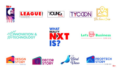 What RealtyNXT Is??
