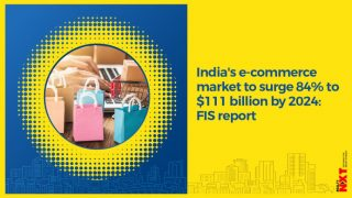 E commerce Market