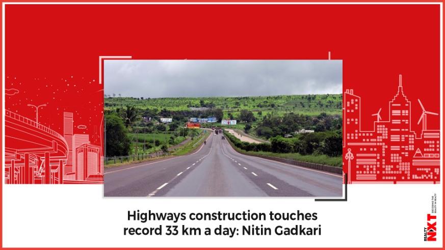 Nitin-Gadkari