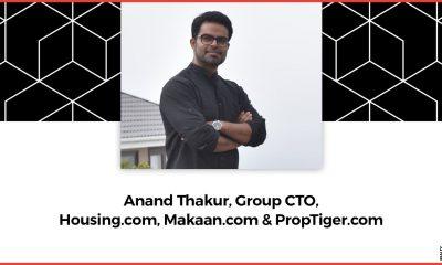 Anand Thakur