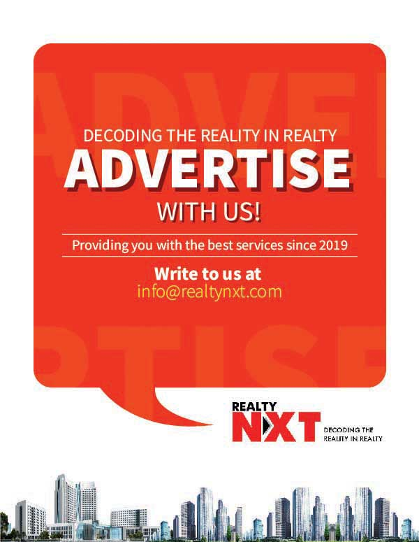 Advertise With Us-  RealtyNXT